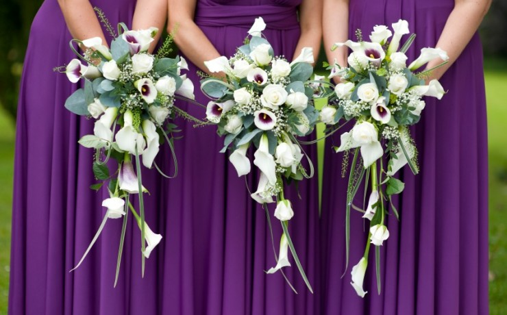 flower online picture wedding